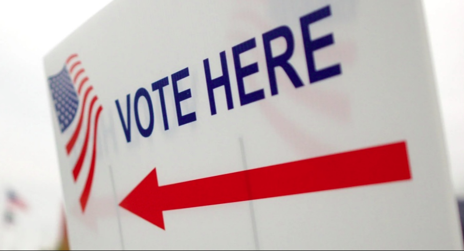 Storey County 2018 Political Races Finalized