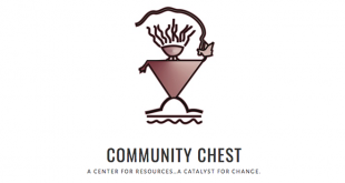 Community Chest Needs Assessment